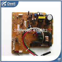 Free Shipping 100 Tested For Daikin Air Conditioning Computer Board 2P135423 5 EX513 1Y44601 0158 Within