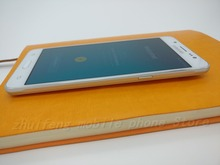 Original Samsung Galaxy J5 (2016) j5108 Phone 16GB ROM 2GB RAM 5.2″ inch Screen Quad Core Snapdragon Dual Sim FDD LTE Smartphone