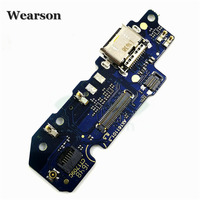 For Xiaomi Redmi Pro USB Board Charging Dock With Microphone Pro USB Port Tested High Quality