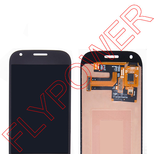 ФОТО For Samsung for Galaxy Ace 4 G357FZ G357 LCD Display and Touch Screen Digitizer Assembly Gray by free shipping