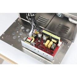 Ultrasonic cleaner repair main board driver PCB