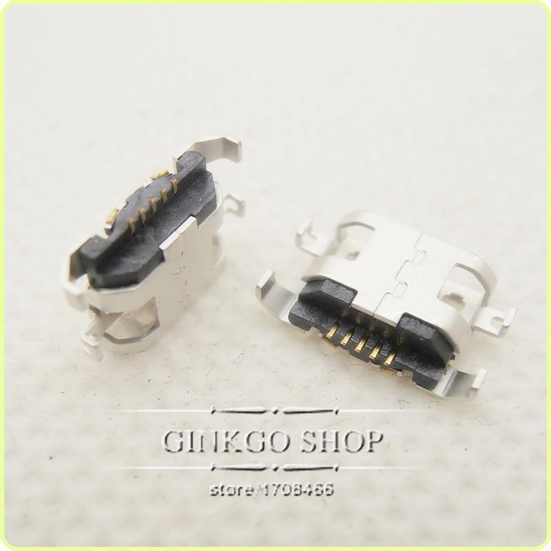 10 resistencia 595-0 mox 430 kOhm 1 watios CMOS 430k 1w 0207 081688