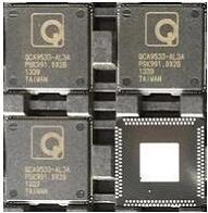 10pcs/lot QCA9533-AL3A QCA9533AL3A QCA9533 BGA пилочка для ногтей leslie store 10 4sides 10pcs lot