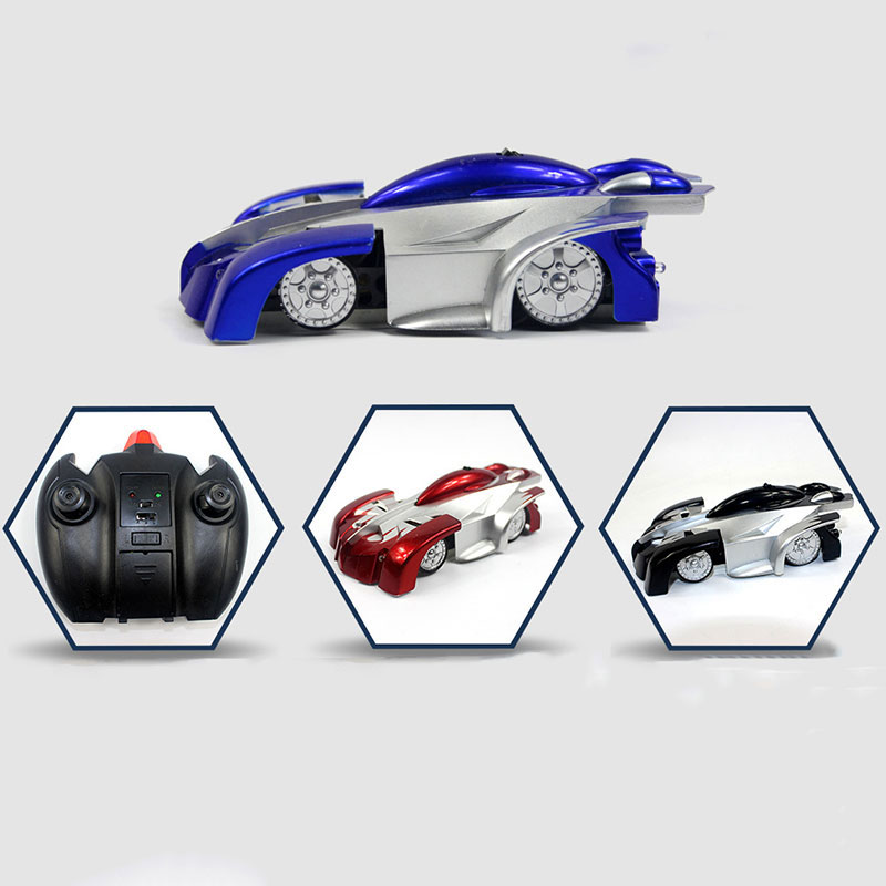 4CH-Remote-Control-RC-Car-Wall-Climbing-Climber-Sport-Racing-Car-Rechargeable-Stunt-Toys-For-Boy-Birthday-Gift-17-88-M-4