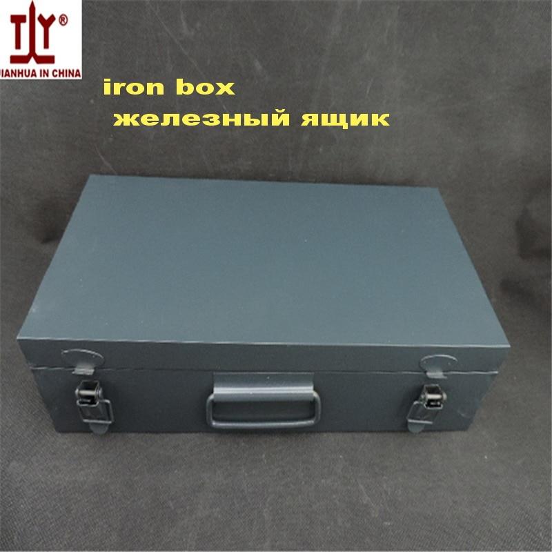 Spedizione gratuita Idraulico Strumento DN 20-32mm AC 220 / 110V 600W - Attrezzatura per saldare - Fotografia 6