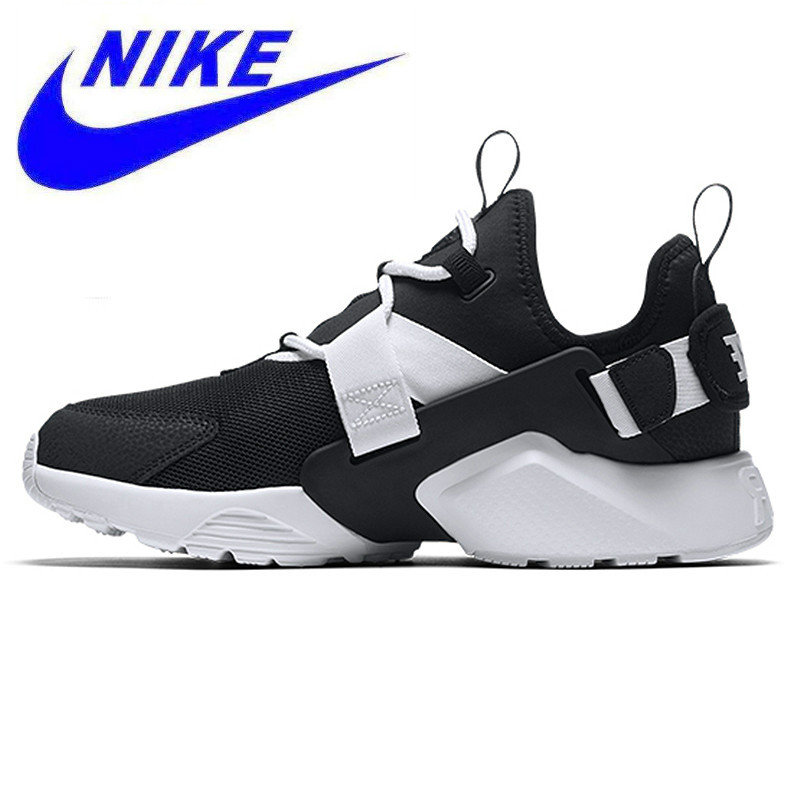 8d27ed1594221 NIKE AIR HUARACHE CITY LOW New Arrival Mens & Womens Running Shoes Mesh  Breathable Sneakers For Men & Women Shoes#AH6804