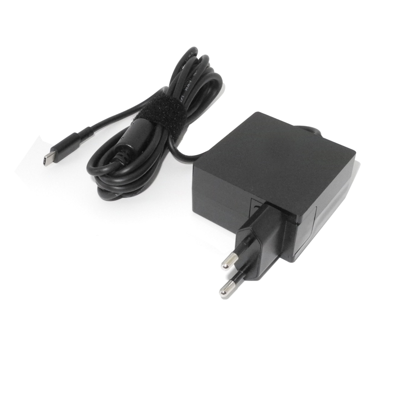 type-c charger adapter