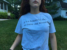 Girls bottomless tumblr