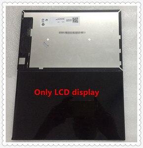 "Image 2 - באיכות גבוהה 10.1 ""אינץ lcd עם מגע עבור Lenovo 10.1 אינץ יוגה Tab 3 YT3 X50L YT3 X50M YT3 X50F 10.1 LCD תצוגת מגע עצרת"
