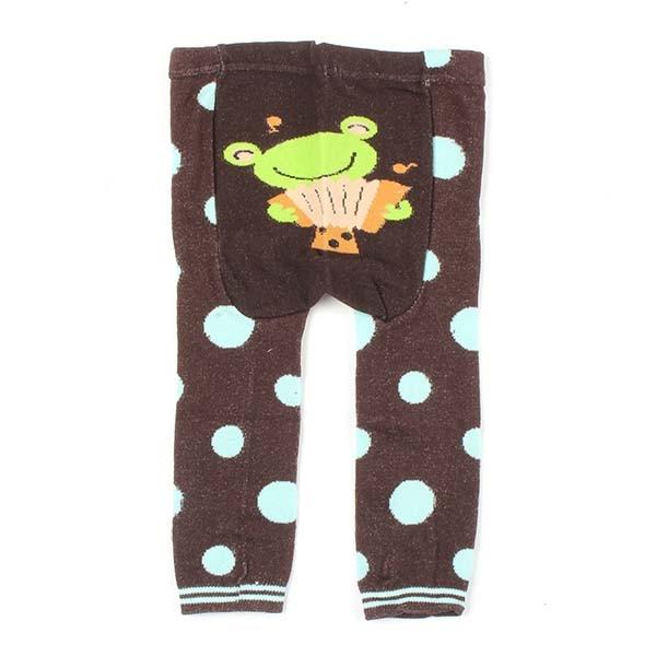 6-Color-Cartoon-Striped-Baby-Kid-Infant-Toddler-Newborn-Leggings-Cute-Long-Pants-2