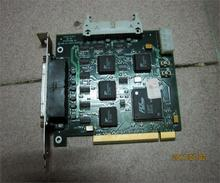 High Quality PCI422-8-6/2 sales all kinds of motherboard