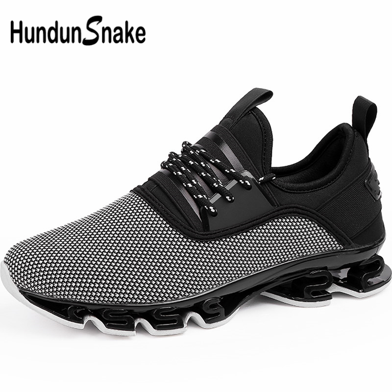 Sneakers Expressive Hundunsnake Big Size Sports Sneakers Men Shoes Sport Mens Running Shoes Male Shoes Gym Calcados Buty Meskie Sabot Krassovki G-12