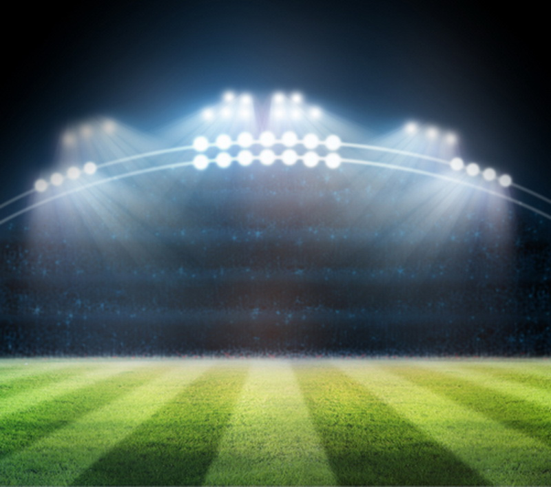 3x3.5m Football field poster photography backdrops ... Soccer Backgrounds For Photography