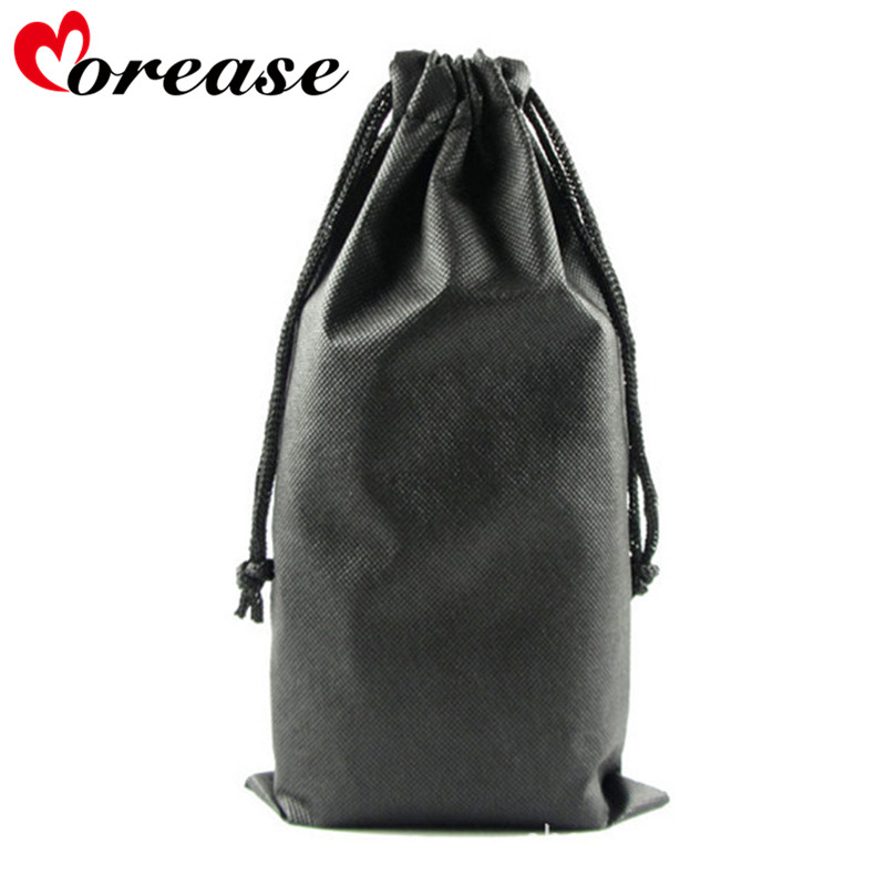 Morease Discreet Storage Bags Sexy Dildo Hidden Pouch Sex Toys For Vibrator Penis Anal Plug Special Secret Storage Cover