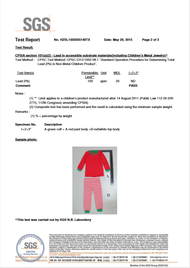 Boutique children Boys Girls Clothing Set Family Matching Christmas Cotton Blank Ruffle Outfit kids Pajamas
