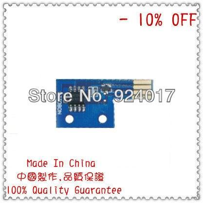 Для чипа тонера Xerox C1110 C1110B, чип заполнения тонера для принтера Xerox DocuPrint C1110 C1110B, для чипа тонера Xerox 1110 1110B