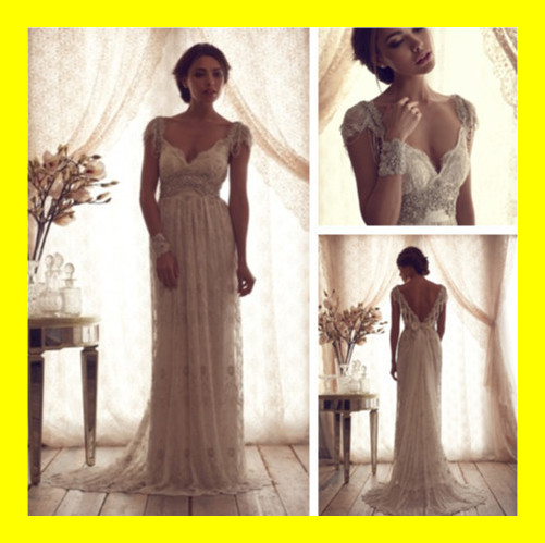 Wedding Reception Dresses Red And White Plus Size Vintage Casual ...