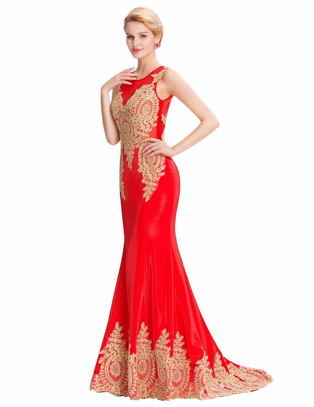 long evening dress 2016 new arrival long formal dresses. Black Bedroom Furniture Sets. Home Design Ideas