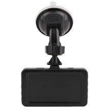 Горячие Видеорегистраторы для автомобилей Ночное Видение G-Сенсор Full HD 2.0 «USB для вождения видео Регистраторы Камера Авто регистратор DVR встроенный 200 мАч Батарея