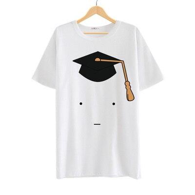 New Ansatsu Kyoushitsu T shirt Anime Korosensei Cosplay Clothing Casual Men Women Short Sleeve T-shirts