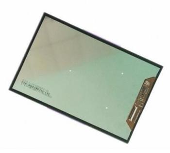 10.1 Inci Layar LCD Baru Digma Plane 1541E 4G PS1157ML K101-B2M40M-FPC-A K101-MM2ba02-a Tampilan Layar Panel Bingkai