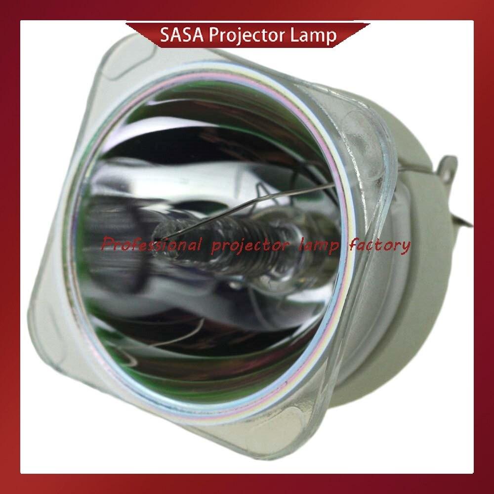 真新しいlmp148対応プロジェクター裸電球ランプ用三洋PLC XU4010、PLC XU4050、PLC XU4000、PT BX40 PT VX400プロジェクター -