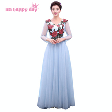 Buy korean prom dresses and get free shipping on AliExpress.com