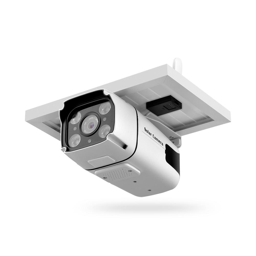 camera ip67 mini deteccao movimento humano seguranca 02