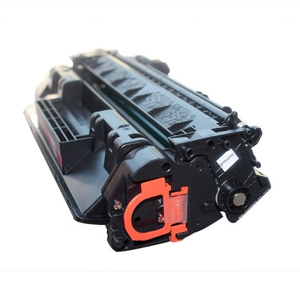 hp laserjet 1100 printer copier scanner инструкция