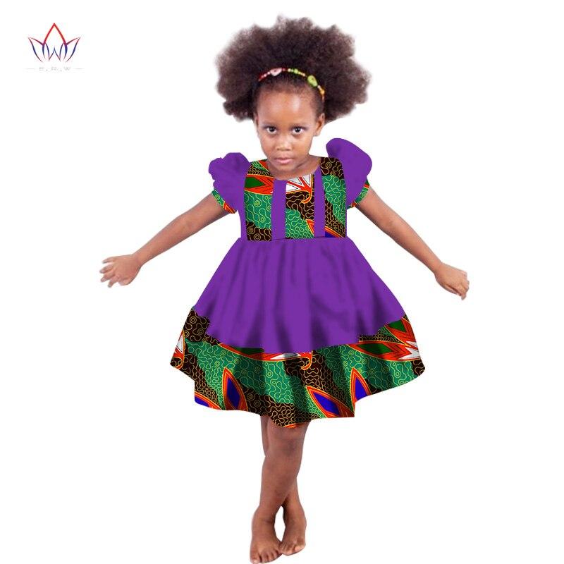 Vistoso Vestidos De Las Damas De áfrica Galería - Ideas de Estilos ...