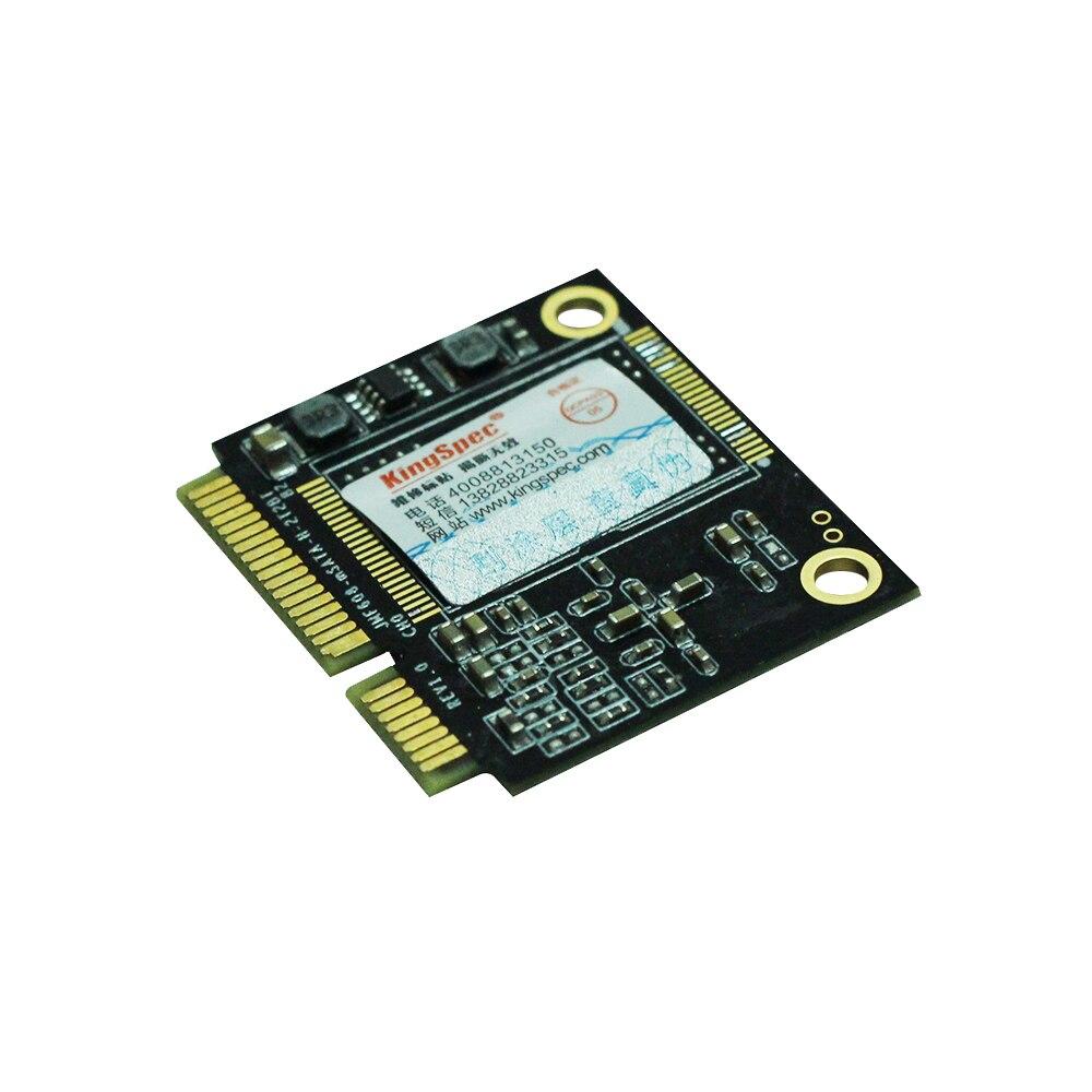 Prix pour Demi Taille mSATA KingSpec Usine SSD240GB 256 GB SSD Disque Dur Pour Ordinateur Interne Solid State Drive Disque Module