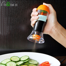 Olive Oil Spray Pump Kitchen Spice Vinegar Mist Sprayer Dispenser Bottle Pot Container BBQ Accessory Cooking Tool