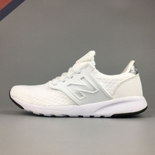 NEW BALANCE MS2018421 Women And Men Shoes Outdoors Lightweight Hot Sale Shoes  36-44 4Colors 425af83f16c1