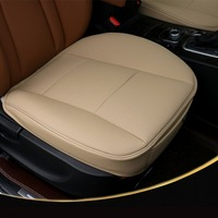 1 pcs Car all surrounded 3D cushion Fit for four seasons universal front seat