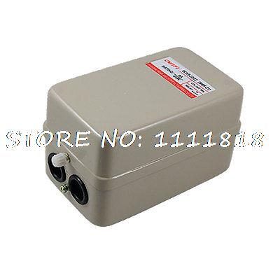 380V 5 HP 3 Phase AC Contactor Magnetic Starter Motor Control 6.8-11A 380v coil ac contactor motor magnetic starter three 3 phase 3p 13 5 hp 14 22a