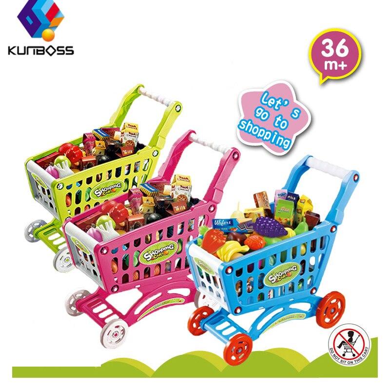 achetez en gros enfants jouet supermarché en ligne à des