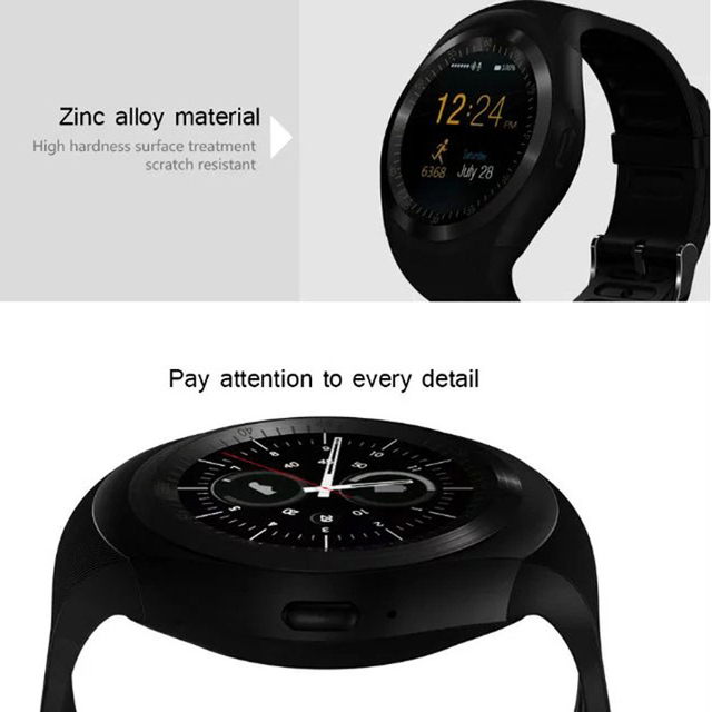 2017 Pewant Wearable Devices PW05 Smart Watch Android Smart health Bluetooth 4.0 Sync Sport Smartwatch For Xiaomi Huawei Phone