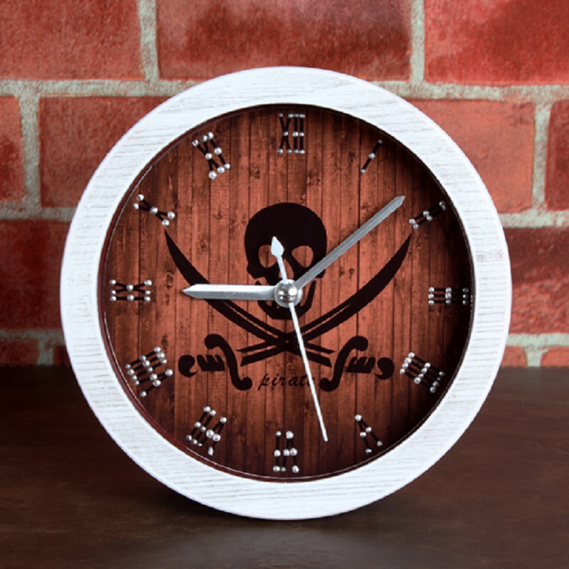 watches product birch mudgeduttontable image antique clocks tobias table