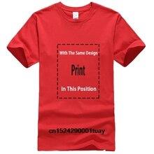Buy blue bandana shirt and get free shipping on AliExpress com