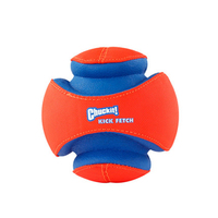 Rubber Dog Toy Ball Thrower Interactive Soft Solid Elastic Balls Durable Exercise Cachorros Novelty Pets Rugby Speelgoed 70A0122