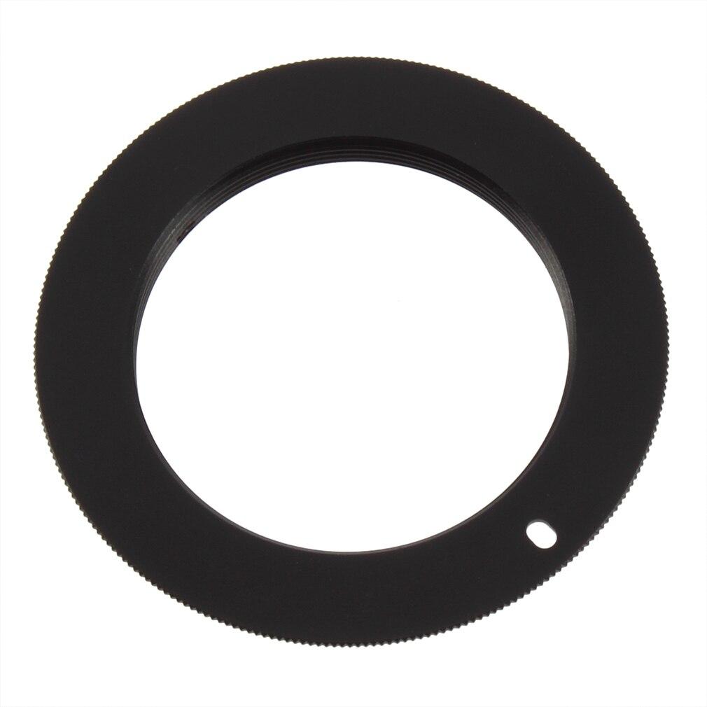 New Arrival M42 Lens For Nikon Adapter Mount Lenses For D5000 D700 D300 D90 D40 Wholesale