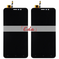 Free shipping High Quality Replacement For Cubot Note S Lcd Display With Touch Screen Digitizer Assembly With Tools 1pcs