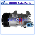 5SEU12C Air Conditioning Compressor FOR T oyota Corolla Verso OEM 8831005080/88310-02460/88310-0F010