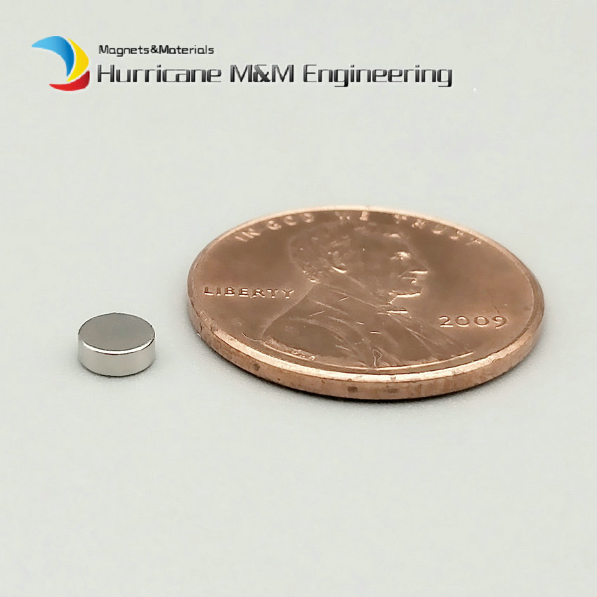 200-5000pcs NdFeB Micro Magnet Dia. 4x1.5 mm 4x1.2 mm 4x1 mm Jewelry magnet Disc Neodymium Permanent Magnets Axially Magnetized 1 pack dia 6x3 mm jelwery magnet ndfeb disc magnet neodymium permanent magnets grade n35 nicuni plated axially magnetized