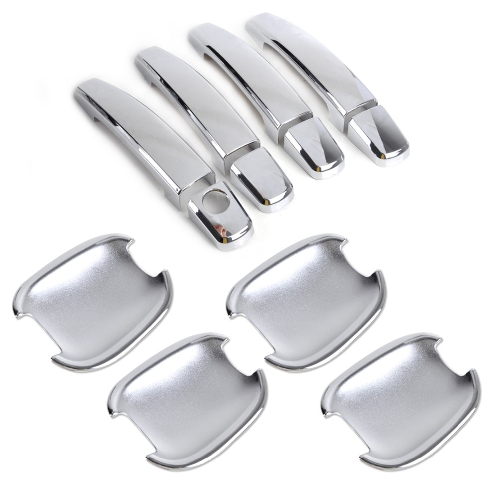 Kitchen Door Handles Chrome Popular Stylish Door Handles Buy Cheap Stylish Door Handles Lots