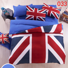 Edredon English.Compra The English Queen Y Disfruta Del Envio Gratuito En Aliexpress Com