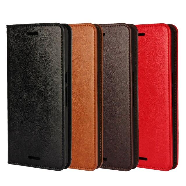 bilder für Deluxe Geldbörse Fall Huawei Nexus 6 P Flip Abdeckung Telefon Bags premium ledertasche für Huawei Google Nexus 6 P