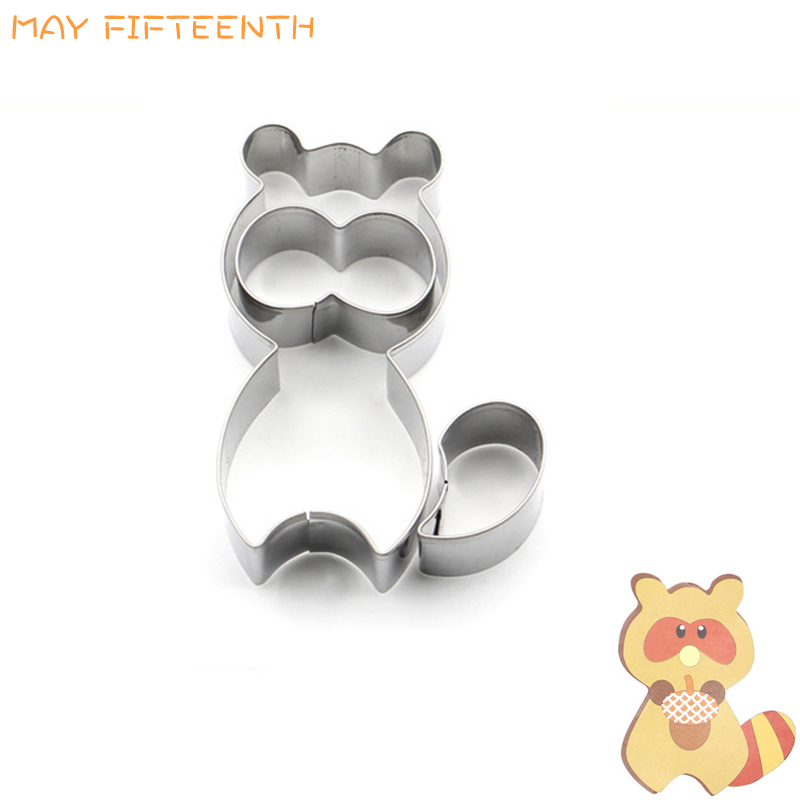 on feet images of nice shoes release date: US $4.88 26% OFF|MAY FIFTEENTH DIY Animal Cookie Cutters Fondant for Totoro  Stainless Steel Biscuit Cracker Cutter Cake Decorator Pastry Tool 040-in ...