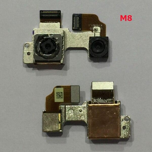 120086-8632 Pack of 2 Sensor Cables//Actuator Cables NC M8 3P KnHxNt MALE STR WSOR 2M