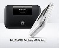 Разблокированный huawei E5770 Мобильный Wi Fi и 4G маршрутизатор PK e5776 e5786 e589 e5377 e5577 e5878 e5186 e5172